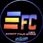 Foto del perfil de Event Film Cars Spain